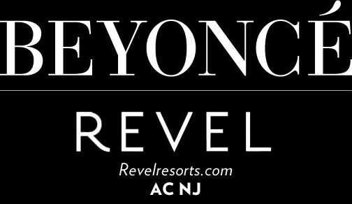 File:Revel.png
