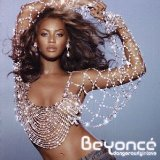File:8429 beyonce knowles dangerously in love.jpg