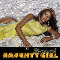 File-Beyonce - Naughty Girl single cover