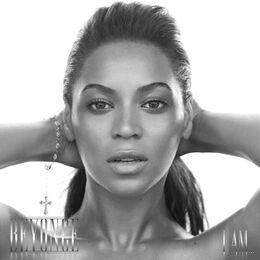 Beyonce IASF