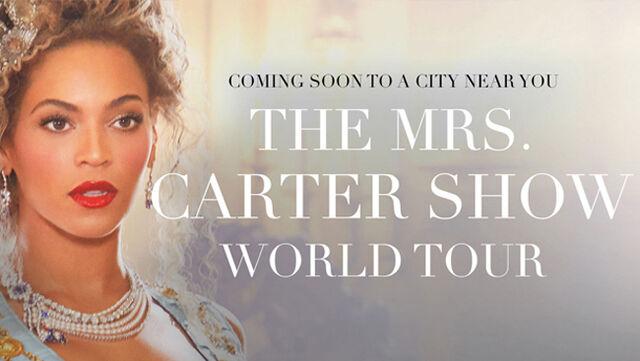 File:Beyonce Mrs Carter Tour.jpg