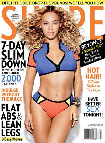 File:Shape Cover April 2013.jpg