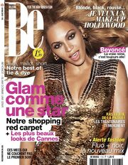 Bey bemagazine