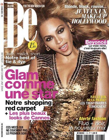 File:Bey bemagazine.jpg