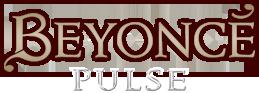 File:Pulse-Logo.png