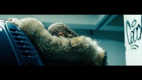 LEMONADE Trailer HBO