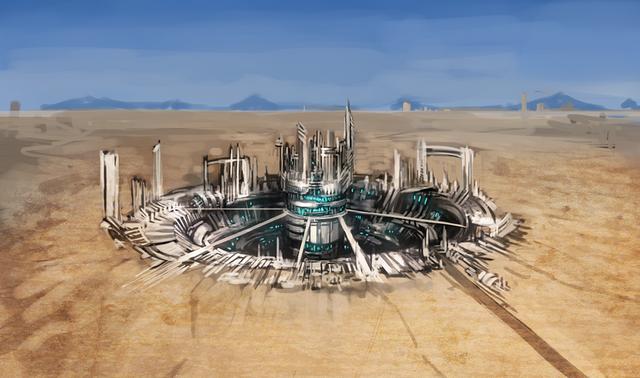File:Desert Base.png