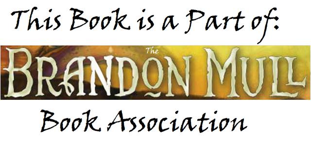 File:Book association.png