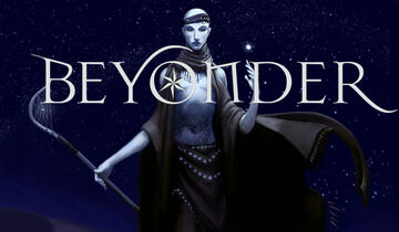 Beyonder-1