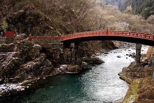 File:日光二荒山神社 -.jpg
