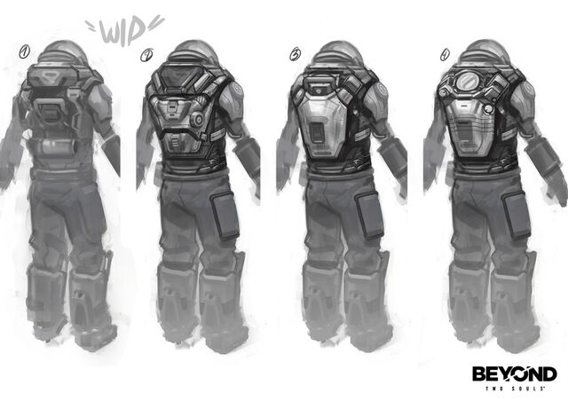 File:Beyondtwosouls equipment hazmat suits 01 by florent auguy additions 01.jpg