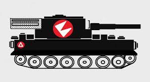 File:Bob And His Tank.jpg