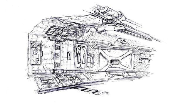 File:BEYOND-Two-Souls-Concept-Art-13.jpg