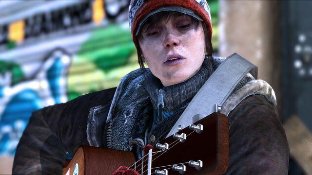 File:Beyond-Two-Souls new-23.jpg