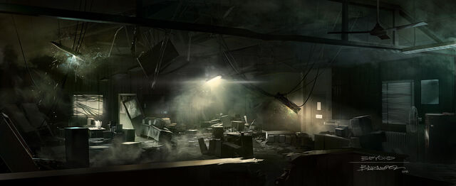 File:Beyond Two Souls Concept Art 13421463134957.jpg