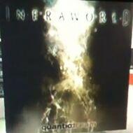 Infraworld-plotki 4b8g