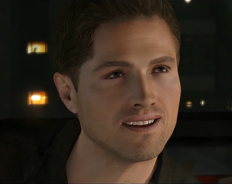 File:Unknown Male Character..jpg
