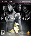 Heavy-Rain-US-box-art.png