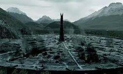 Isengard666