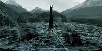Furnace (Isengard)