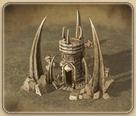 Templeoftwilight icon