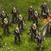 File:Urukcrossbowmen (BFME2).jpg