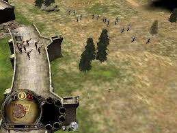 Uruk Crossbows Isengard