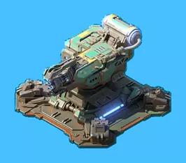 File:Rocket Launcher (Level 5).png
