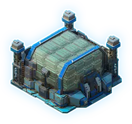 File:Titanium Storage (Green) (Level 11).png