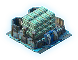 File:Titanium Storage (Green) (Level 7).png