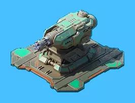 File:Rocket Launcher (Level 1).png