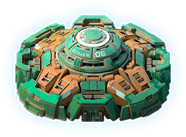 File:Gatling Tower (Level 6).png