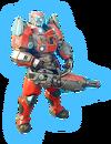 Marine (3)