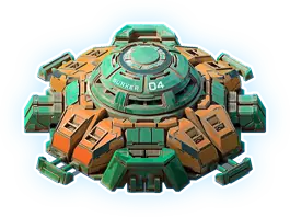 File:Gatling Tower (Level 4).png