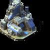 Headquarters (Level 10)
