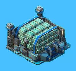 File:Titanium Storage (Green) (Level 10).png