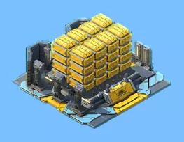 File:Titanium Storage (Yellow) (Level 5).png