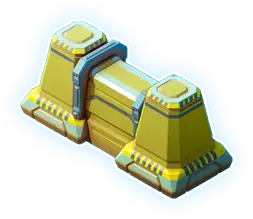 File:Wall (Level 1).png