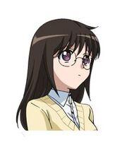 Mayu Miyano