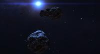 Beta Pleiadis System Image No 01