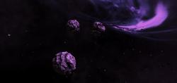 Geirrod System Image No 03
