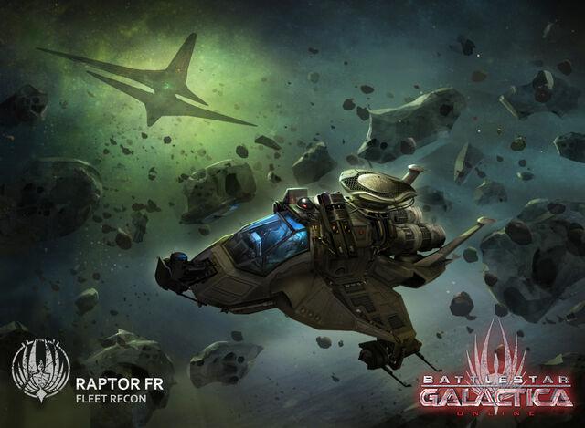 File:Raptor FR Pic.jpg