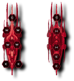 251px-Banshee1