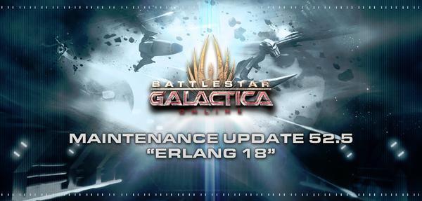 Update 52.5 Image