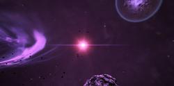 Geirrod System Image No 04