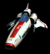 Viper Mark II No 06