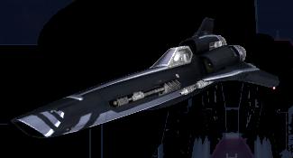 File:Advanced Viper MK II Night Strike.png