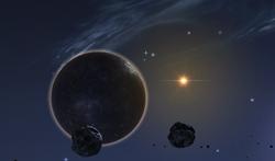 32 Serpentos System Image