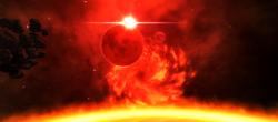 Exomera System Image No 04