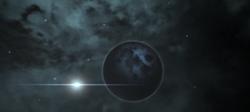103 Heleb System Image